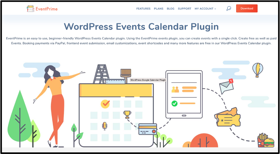 WordPress jQuery
