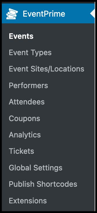 Event Marketplace