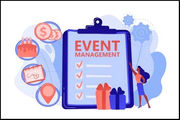 What to Consider When Listing Your Events