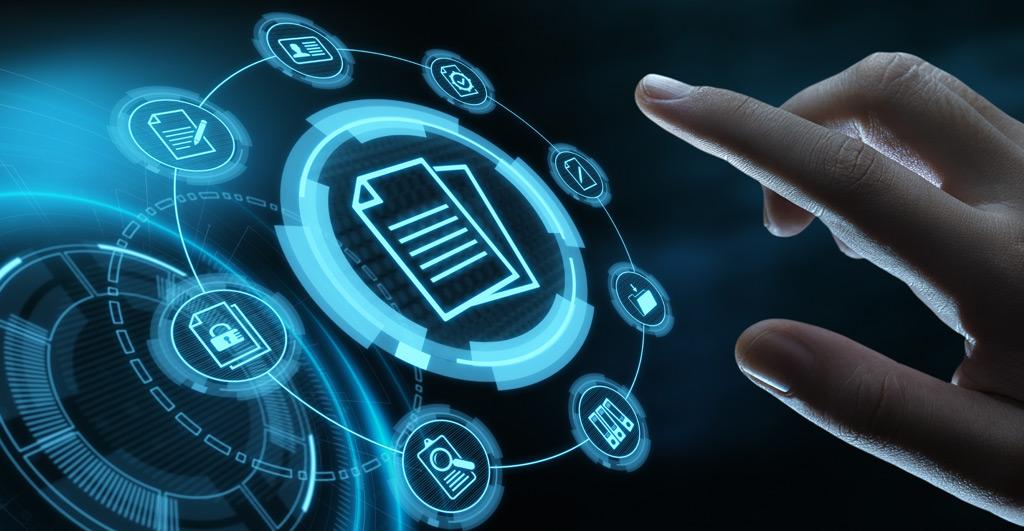 Online learning websites