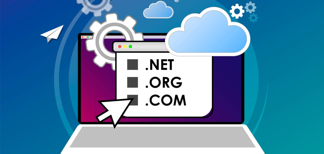 Domain for best online learning site