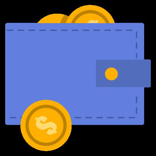 Offline Payments